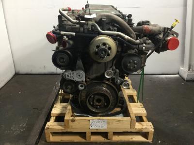 DETROIT 8V92 Engine Assembly