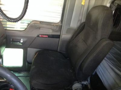KENWORTH W900L Seat, Air Ride