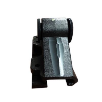 Best FIT 09-05110220 Fifth Wheel Part