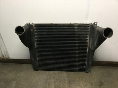 KENWORTH T800 Charge Air Cooler (ATAAC)