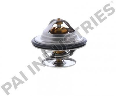 Mercedes MBE4000 Thermostat