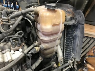 INTERNATIONAL PROSTAR Radiator Overflow Bottle