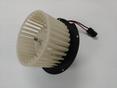 INTERNATIONAL 4900 Blower Motor (HVAC)