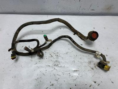 KENWORTH T370 DEF Misc Parts
