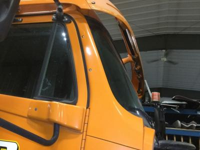 FREIGHTLINER COLUMBIA 120 A Pillar Panel