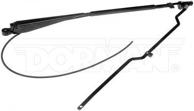 Dorman 602-5405 Windshield Wiper Arm
