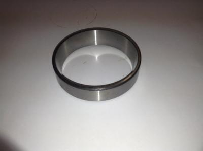 DT Components 332 Bearing
