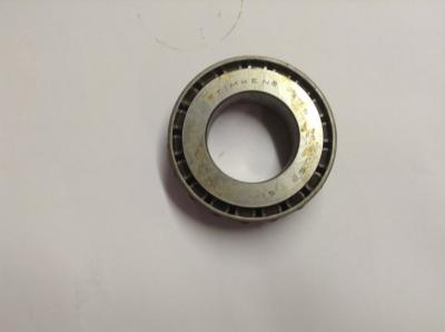 DT Components 376 Bearing