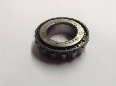 DT Components 357 Bearing