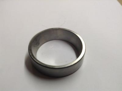 DT Components 353 Bearing