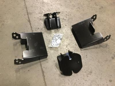 Link MFG 8A000421 Tag / Pusher Components