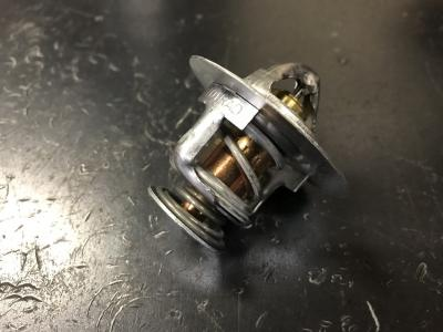 Ford 6.8L Thermostat