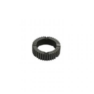Spicer (TTC) ESO66-7B Misc. Parts