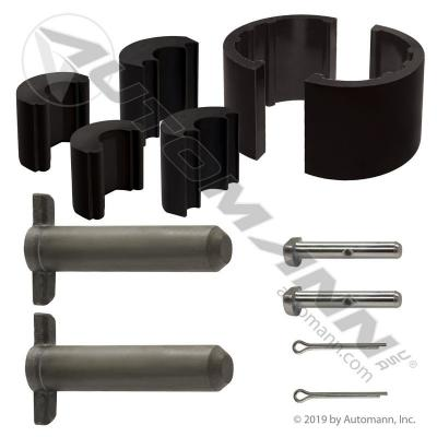 Automann KP141 Fifth Wheel Part