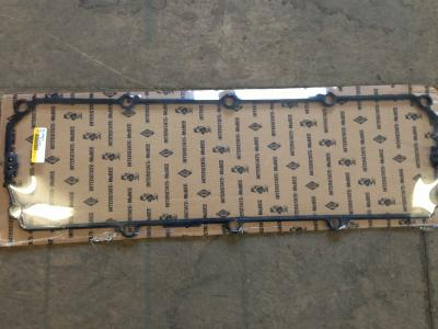 CAT C13 Gasket, Valve Cover