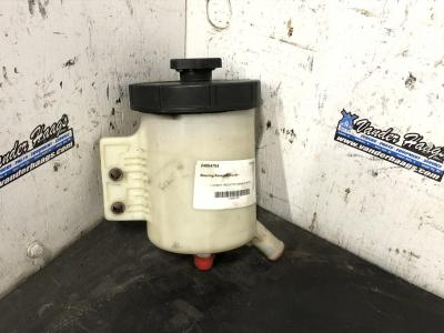 International Durastar (4300) Power Steering Reservoir