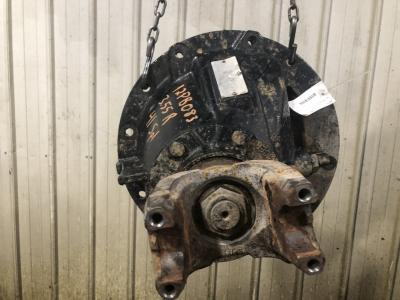Eaton RSP40 Rear Differential Assembly