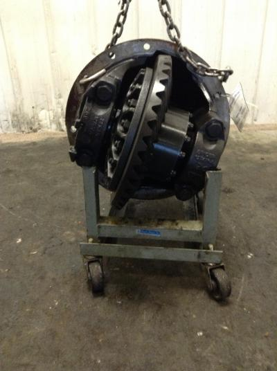 Eaton RSP40 Rear Differential Assembly - 131812