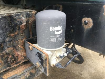 Bendix AD-SP Air Dryer
