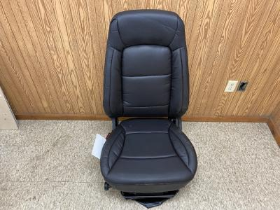 Bostrom 5A09070-900 Seat, Air Ride