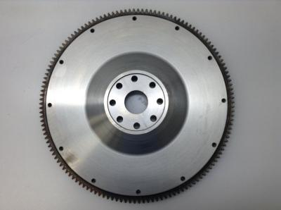 INTERNATIONAL DT466B Flywheel