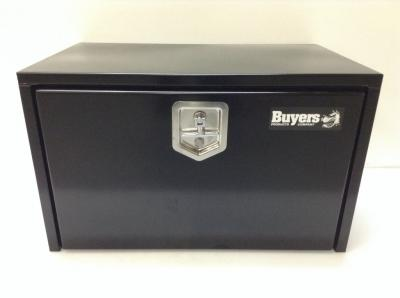 BUYERS 1702303 Accessory Tool Box