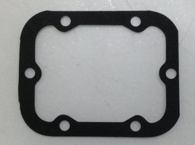 BUYERS B7A032 Gasket, PTO