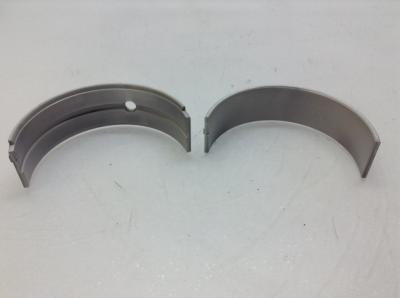 DETROIT 60 SER 12.7 Main Bearing