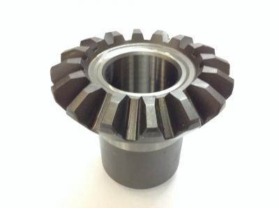 SPICER N400 Differential Side Gear