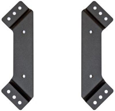BUYERS 8891010 Brackets, Misc