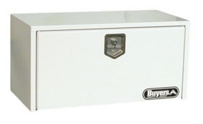 BUYERS 1702405 Tool Box