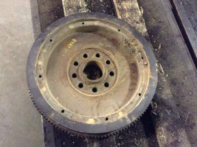 CAT 3306 Flywheel