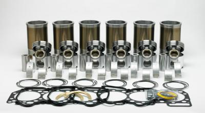 CAT 3406E 14.6L Overhaul Kit