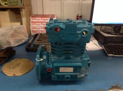 DETROIT 60 SER 12.7 Air Compressor