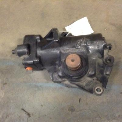 TRW/ROSS HFB52023 Steering Gear / Rack