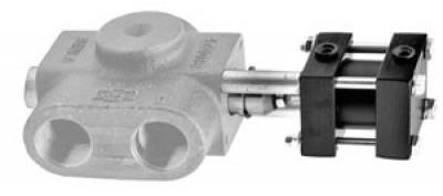 BUYERS HSV1C Air Valve