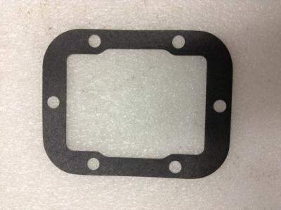 BUYERS B35P91 Gasket, PTO