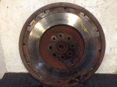 CAT C13 Flywheel