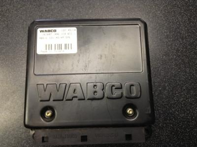 INTERNATIONAL 9400 Cab Control Module CECU