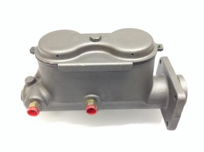 INTERNATIONAL 1700 LOADSTAR Master Cylinder