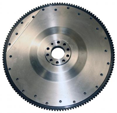 INTERNATIONAL 7.3 DIESEL Flywheel