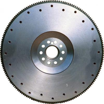 INTERNATIONAL T444E Flywheel