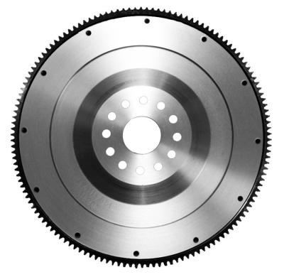 INTERNATIONAL DT466P Flywheel
