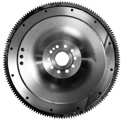 INTERNATIONAL VT365 Flywheel