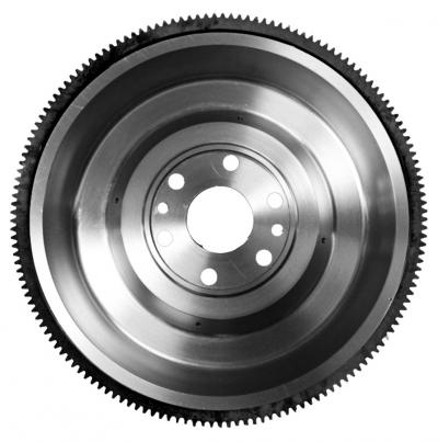 CUMMINS BCI Flywheel