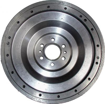 CUMMINS BCIII Flywheel