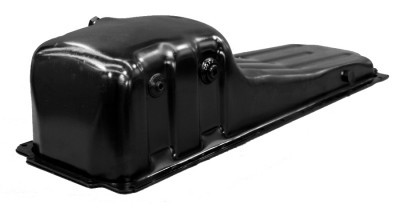 Cummins N14 CELECT+ Oil Pan - 3046947