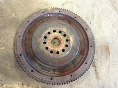 CUMMINS ISX15 Flywheel