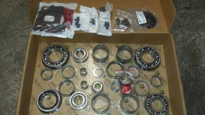 SPICER ESO66-7B Bearing Kit