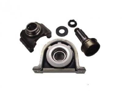 SPICER RDS1610 Driveshaft Carrier Bearing